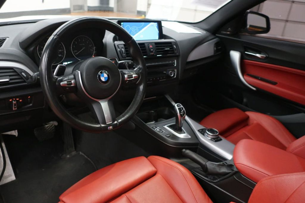 2015 BMW 2 Series M235i xDrive - 17435279 - 28