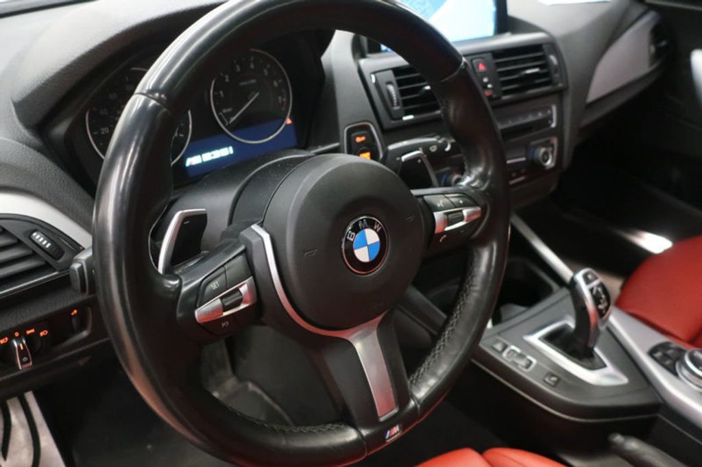 2015 BMW 2 Series M235i xDrive - 17435279 - 31