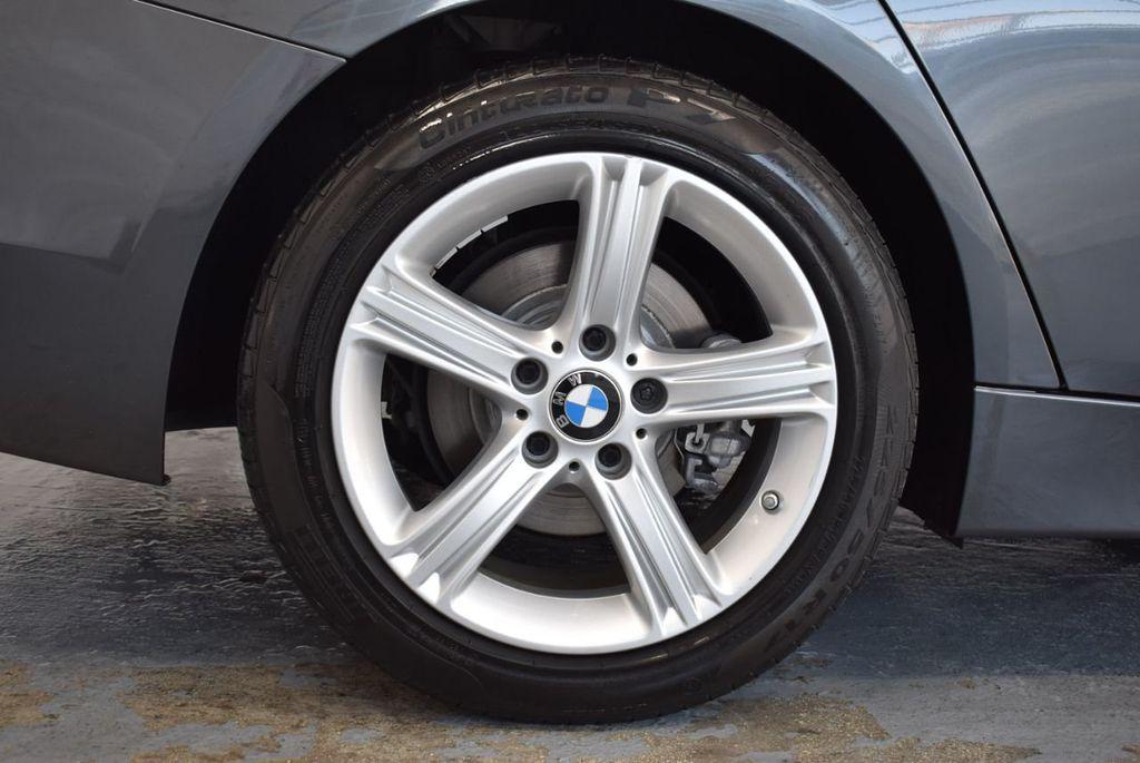 2015 BMW 3 Series 320i - 18387247 - 9