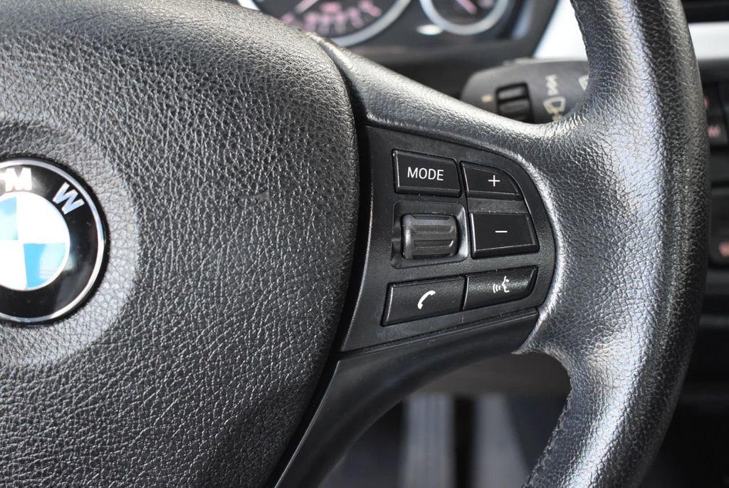 2015 BMW 3 Series 320i - 18387247 - 18