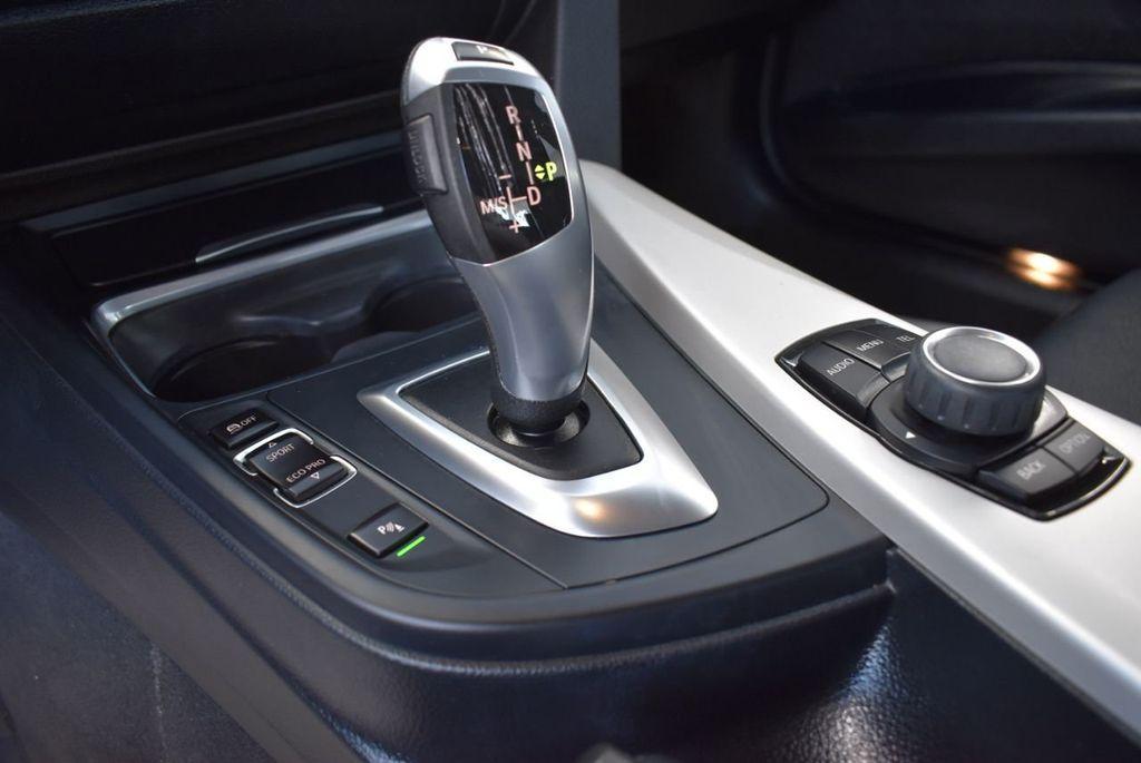 2015 BMW 3 Series 320i - 18387247 - 21