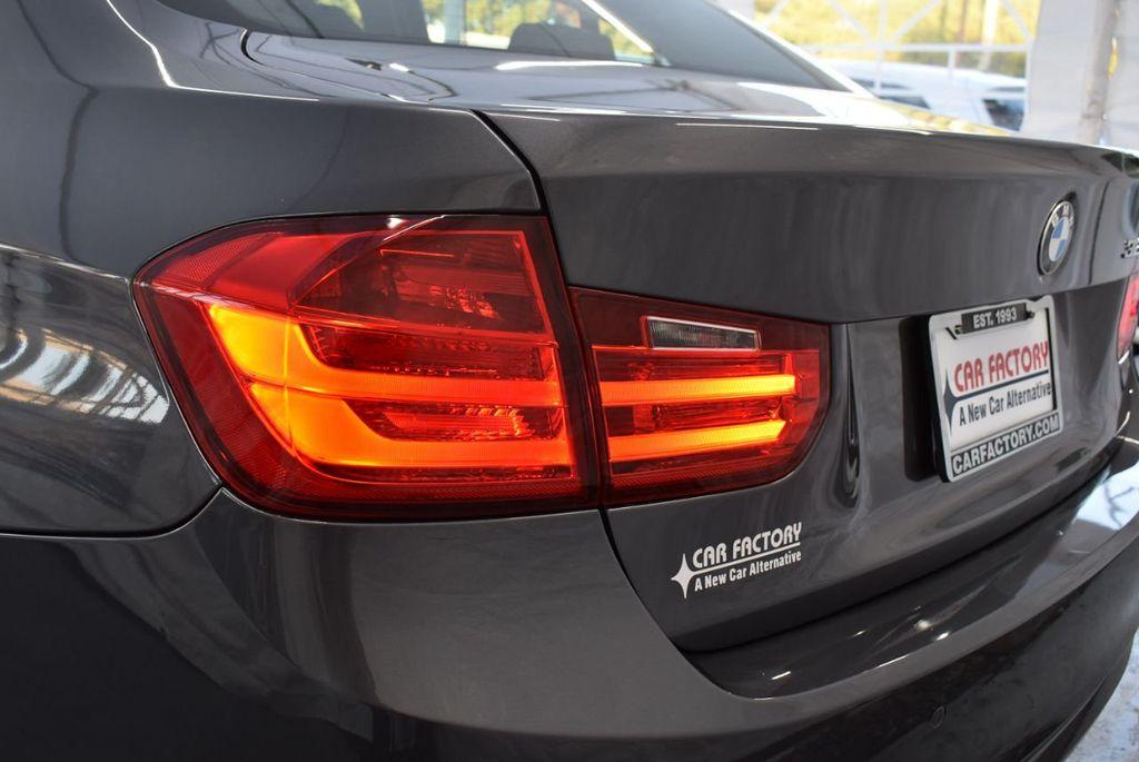 2015 BMW 3 Series 320i - 18387247 - 6