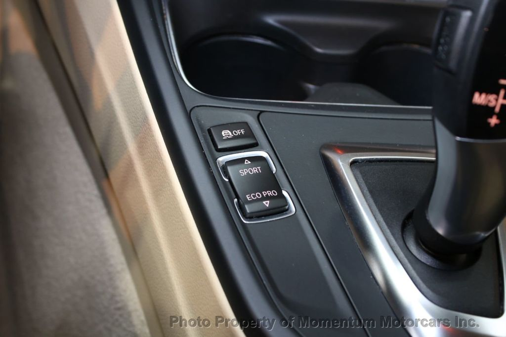 Bmw E90 Door Lock Settings