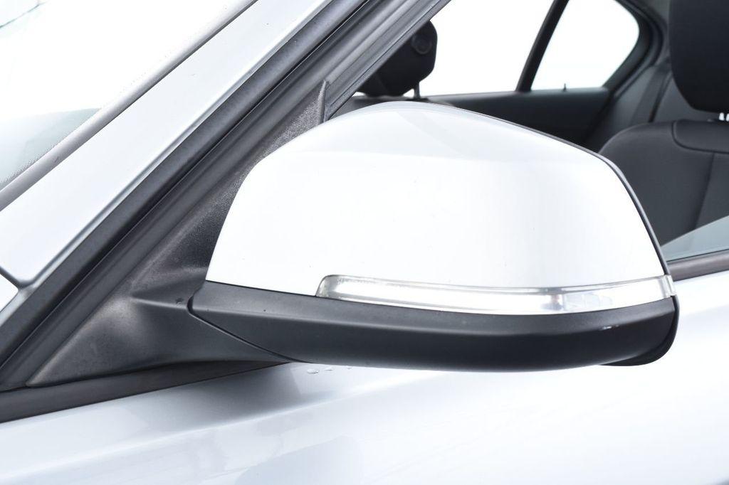 2015 BMW 3 Series 320i xDrive - 17910535 - 15