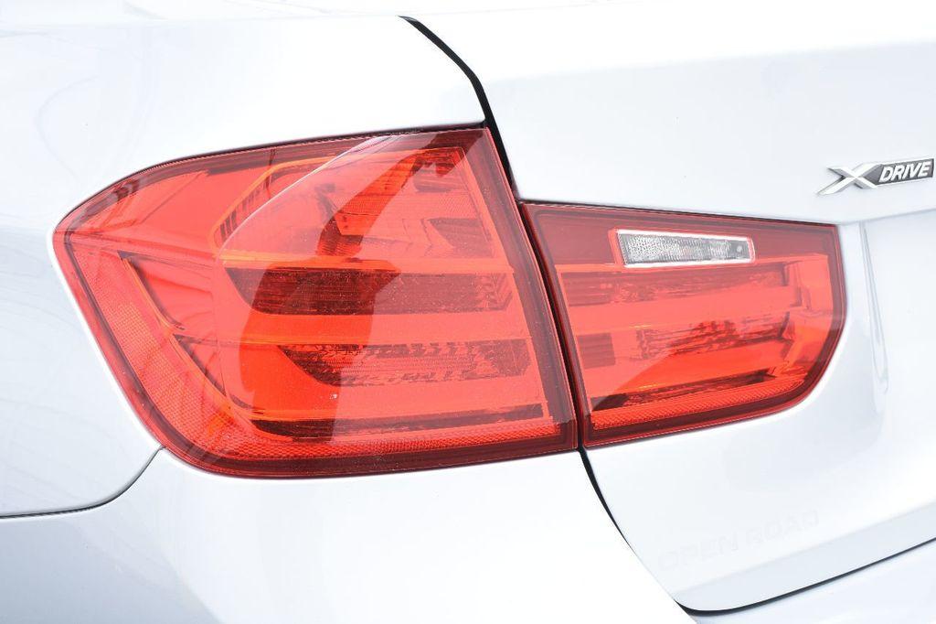 2015 BMW 3 Series 320i xDrive - 17910535 - 17