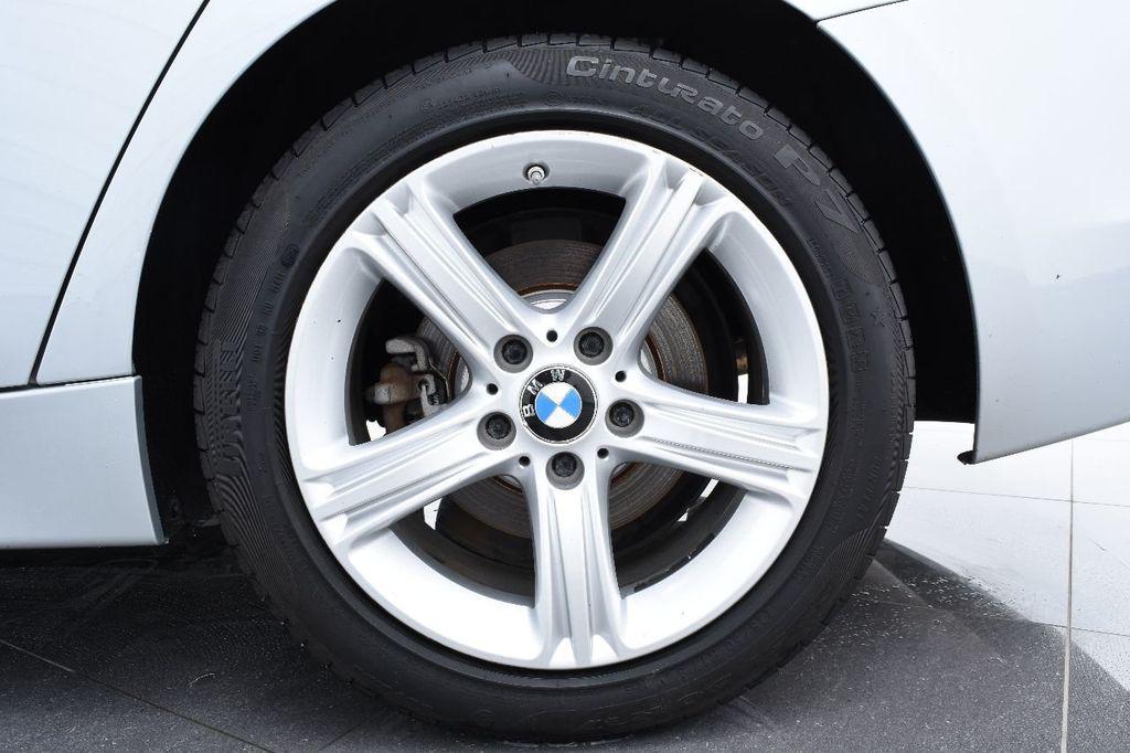 2015 BMW 3 Series 320i xDrive - 17910535 - 19