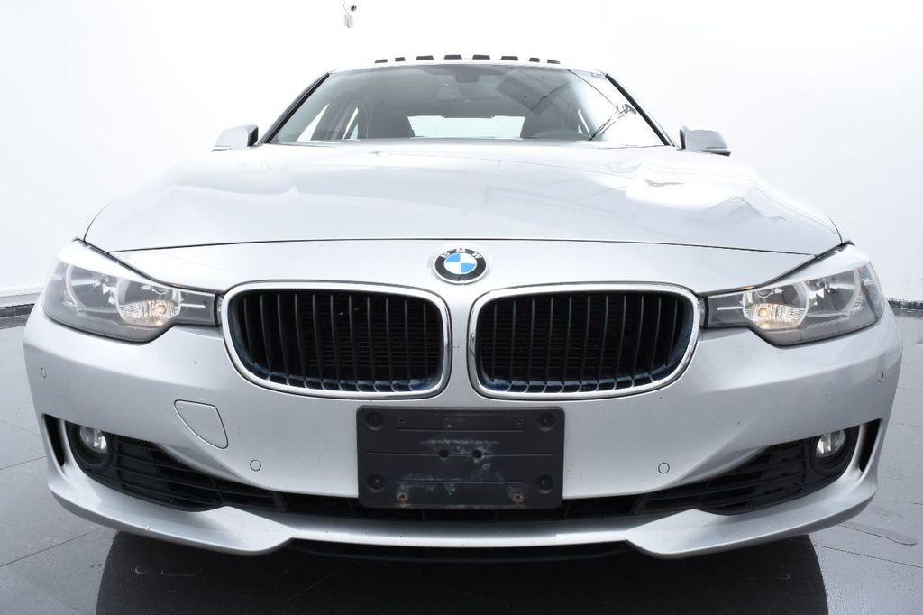2015 BMW 3 Series 320i xDrive - 17910535 - 2