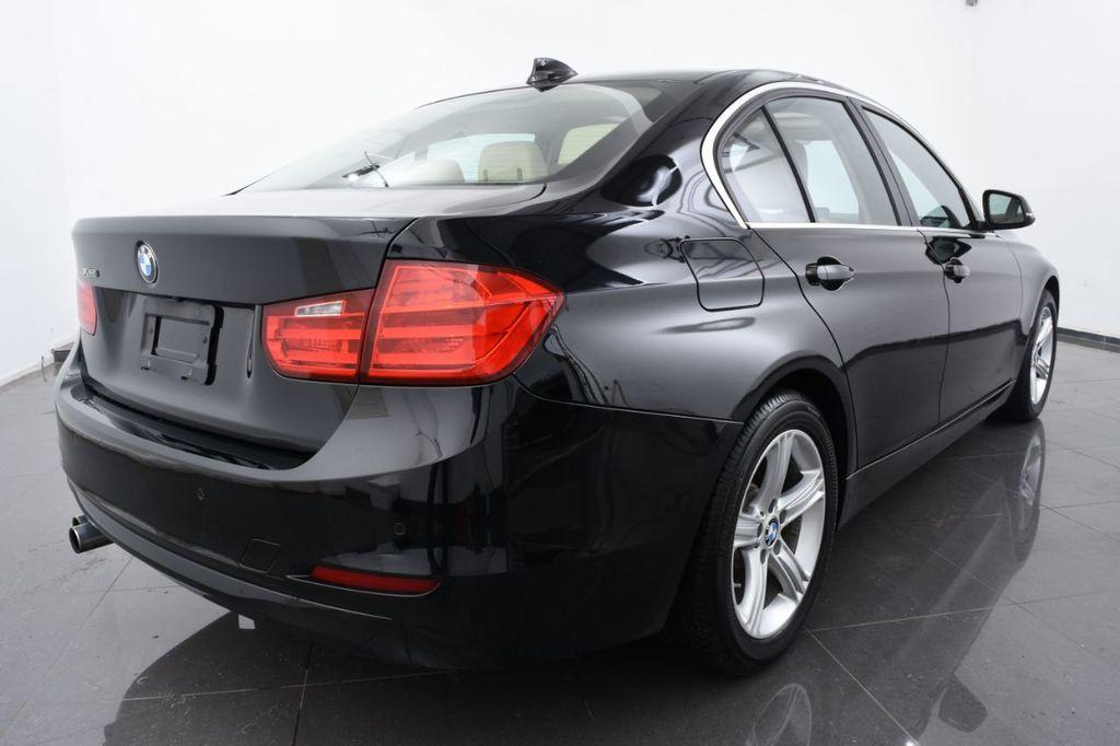 2015 BMW 3 Series 320i xDrive - 18313453 - 9