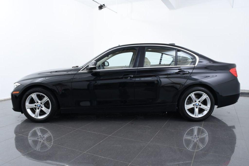 2015 BMW 3 Series 320i xDrive - 18313453 - 10