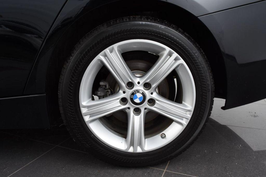 2015 BMW 3 Series 320i xDrive - 18313453 - 20