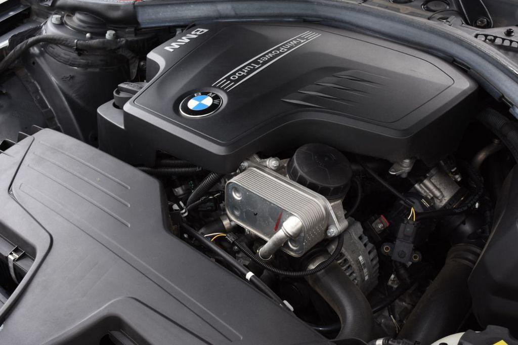 2015 BMW 3 Series 320i xDrive - 18313453 - 21