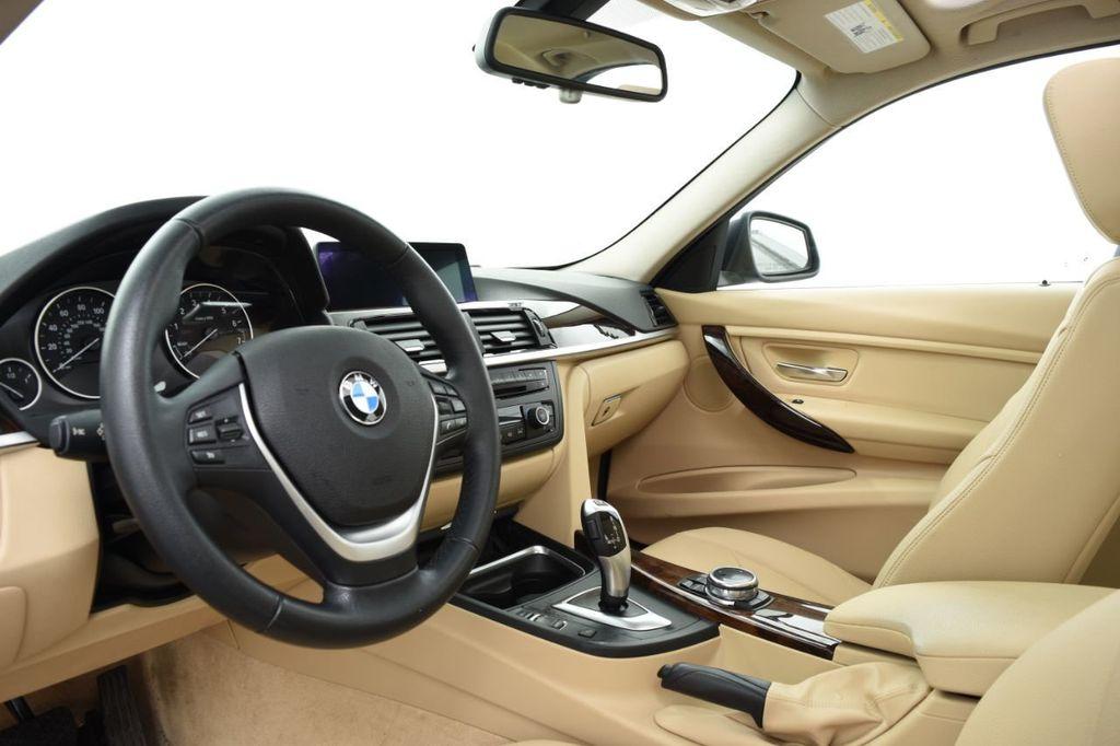 2015 BMW 3 Series 320i xDrive - 18313453 - 22