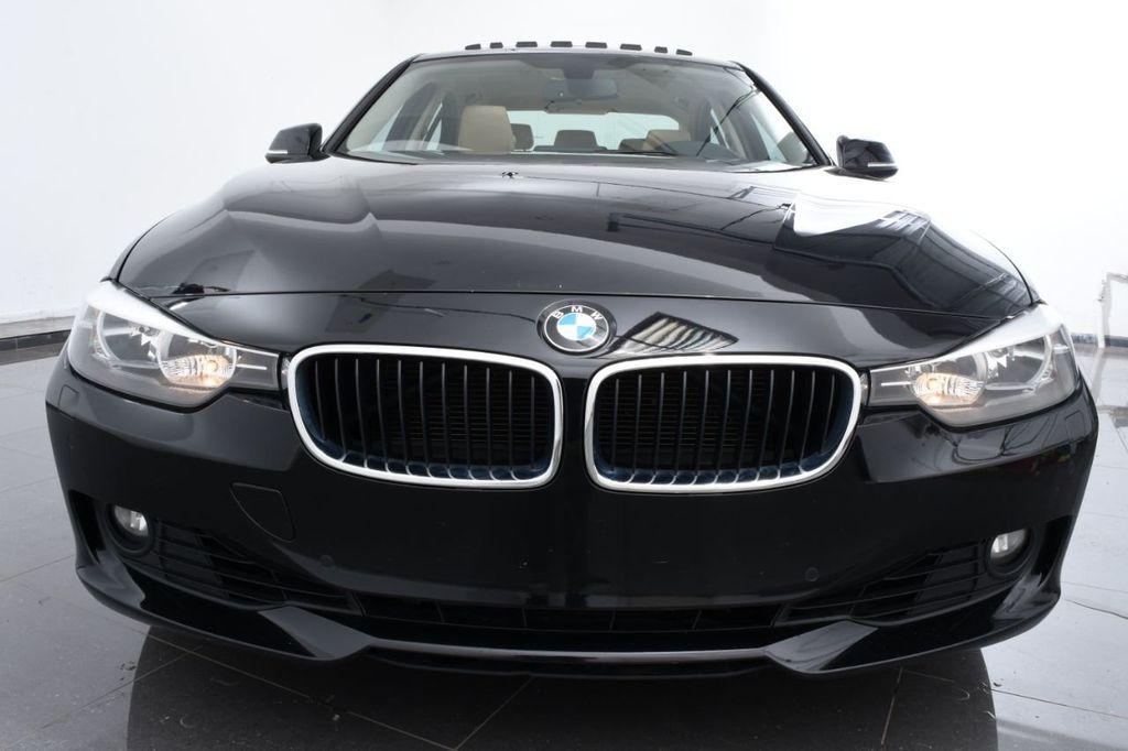2015 BMW 3 Series 320i xDrive - 18313453 - 2