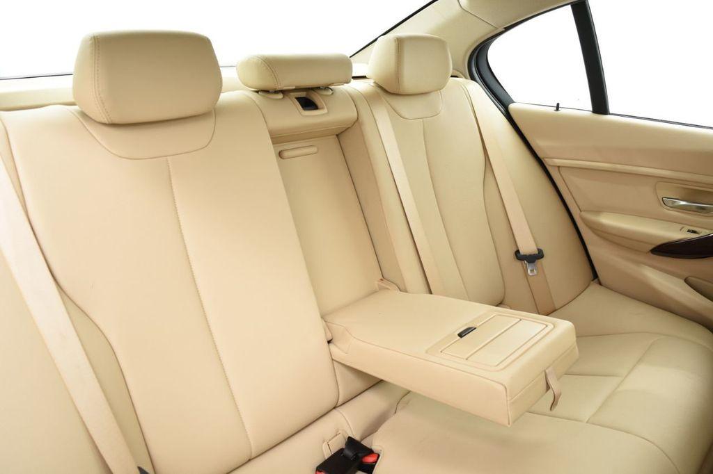 2015 BMW 3 Series 320i xDrive - 18313453 - 47