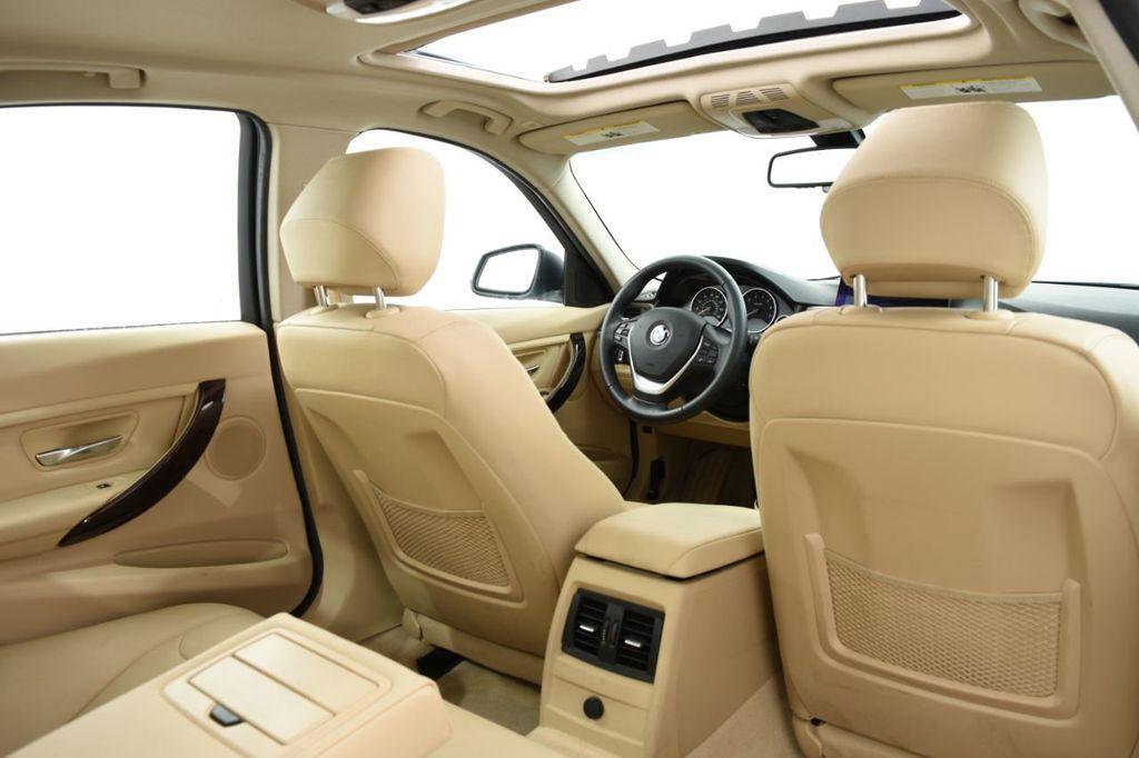 2015 BMW 3 Series 320i xDrive - 18313453 - 49