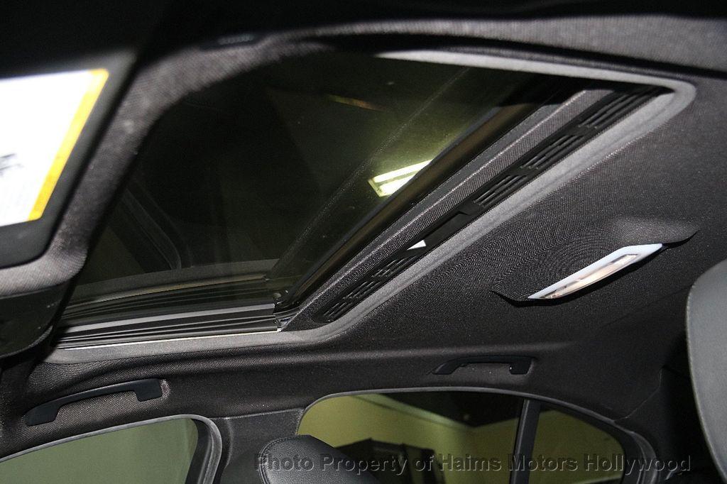 2015 BMW 3 Series 328i - 17362627 - 18