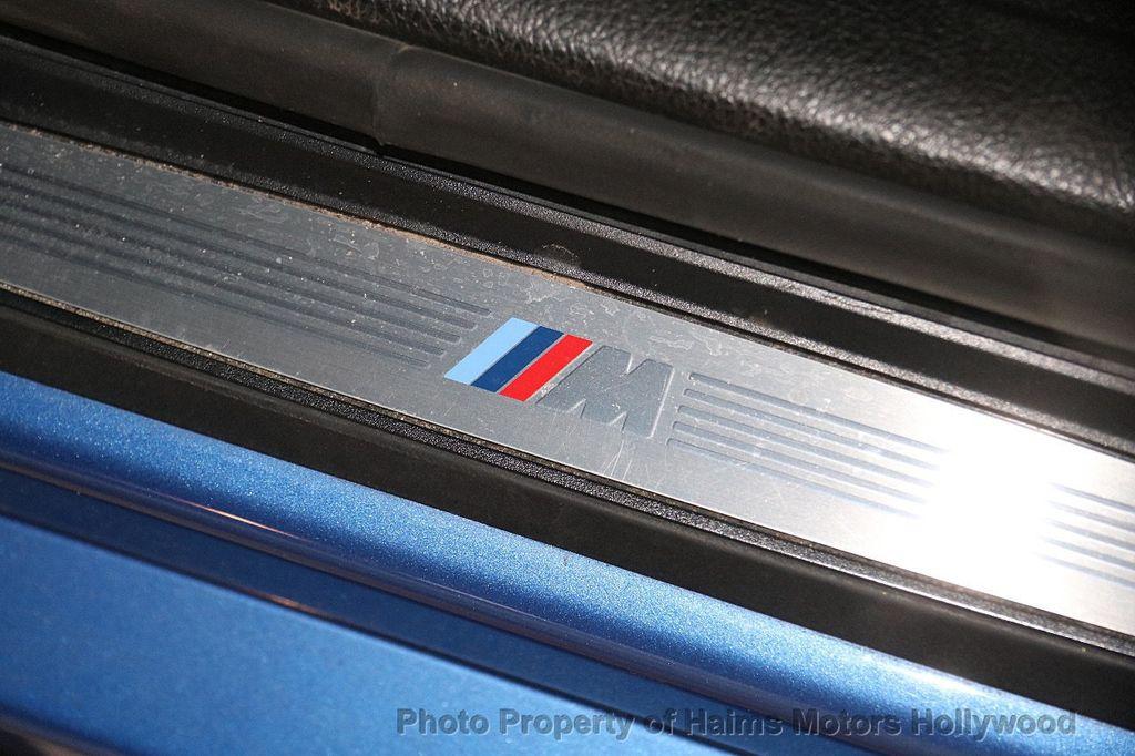2015 BMW 3 Series 328i - 17362627 - 19