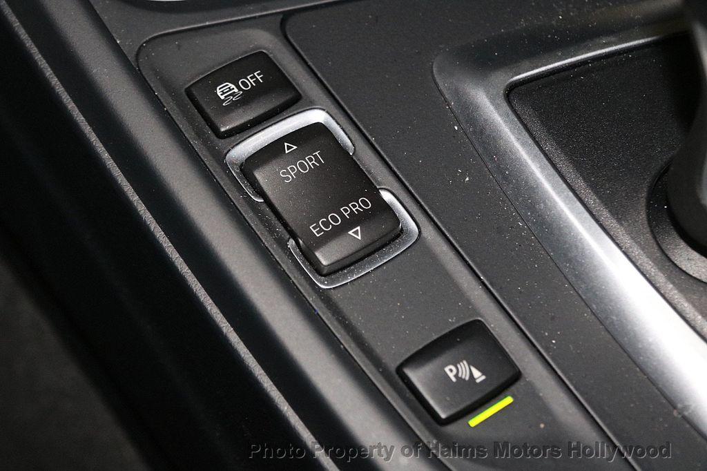 2015 BMW 3 Series 328i - 17362627 - 23