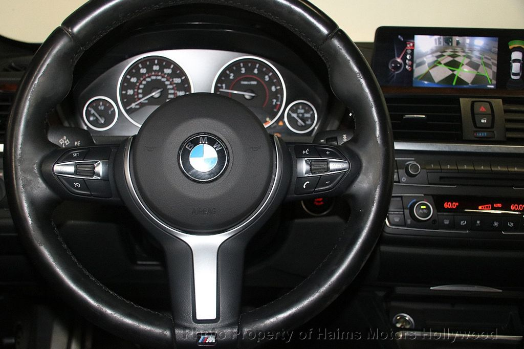 2015 used bmw 3 series 328i at haims motors ft lauderdale serving lauderdale lakes fl iid 17362627. Black Bedroom Furniture Sets. Home Design Ideas