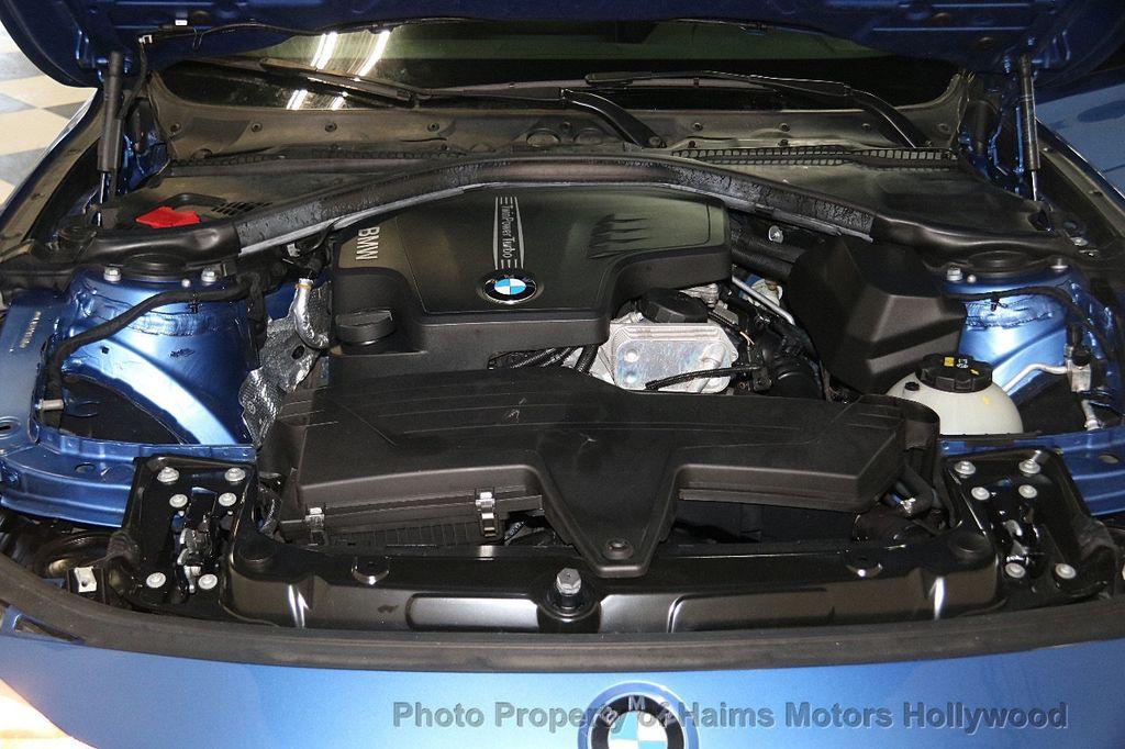 2015 BMW 3 Series 328i - 17362627 - 36