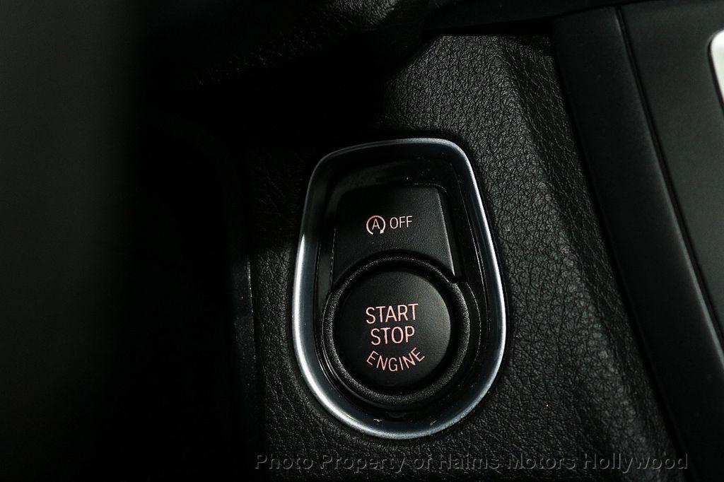 2015 BMW 3 Series 328i - 17823138 - 21