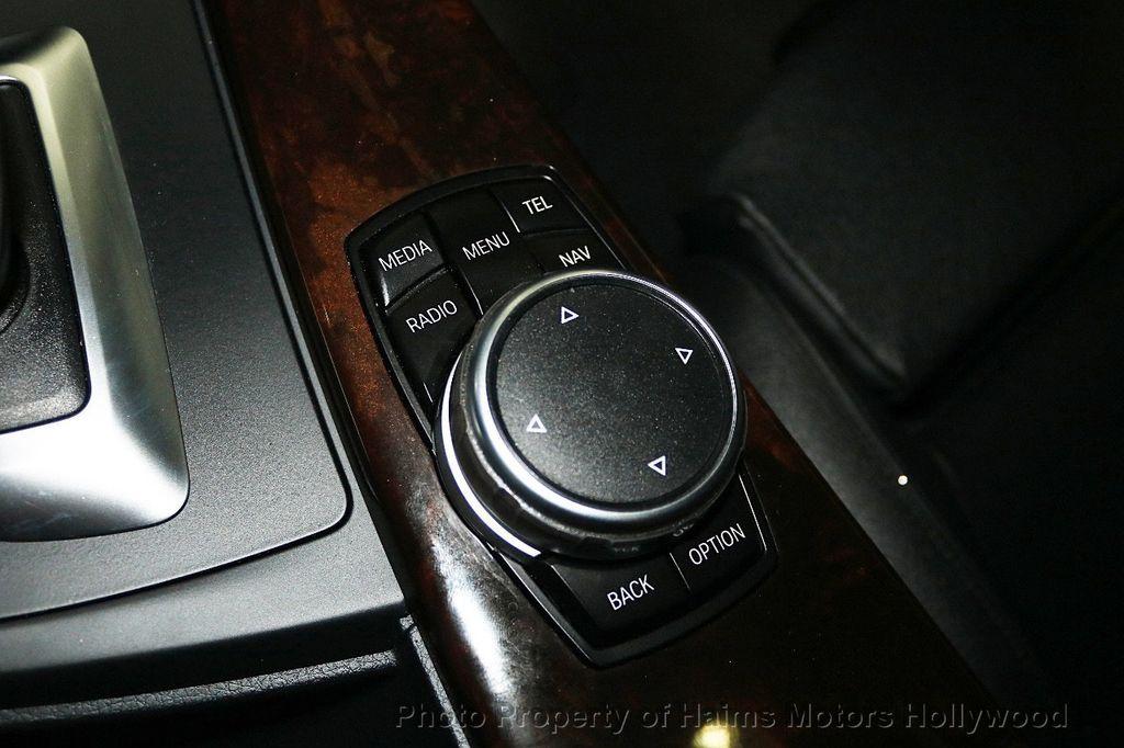 2015 BMW 3 Series 328i - 17823138 - 24