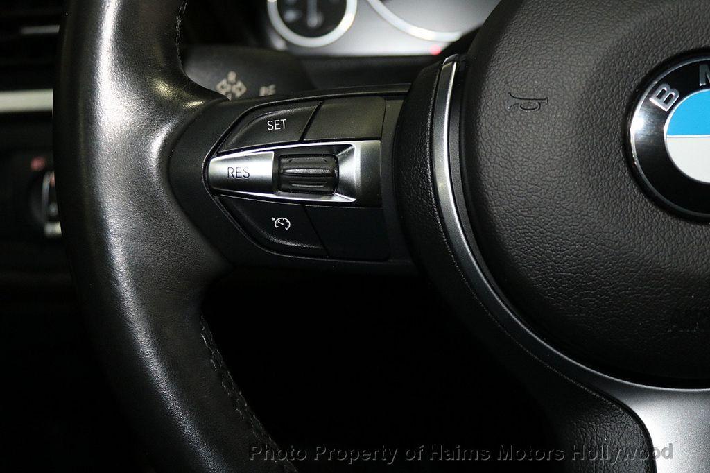 2015 BMW 3 Series 328i - 17823138 - 26