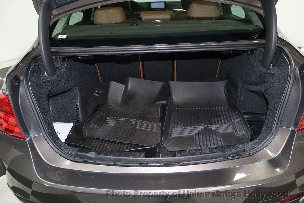 2015 BMW 3 Series 328i - 17848288 - 9