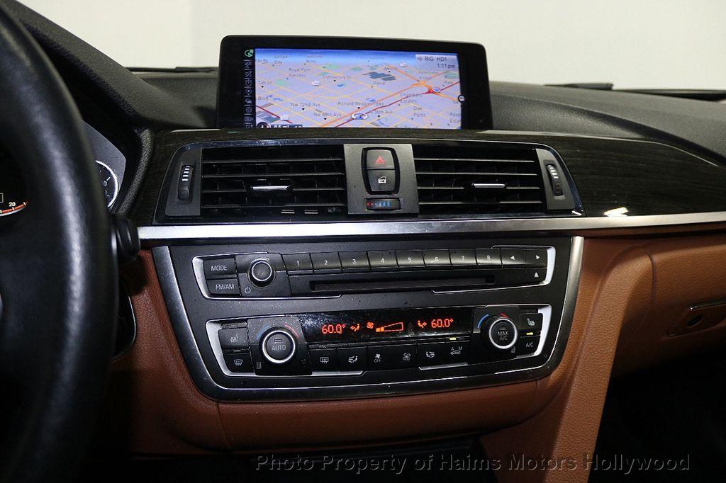 2015 BMW 3 Series 328i - 17848288 - 20