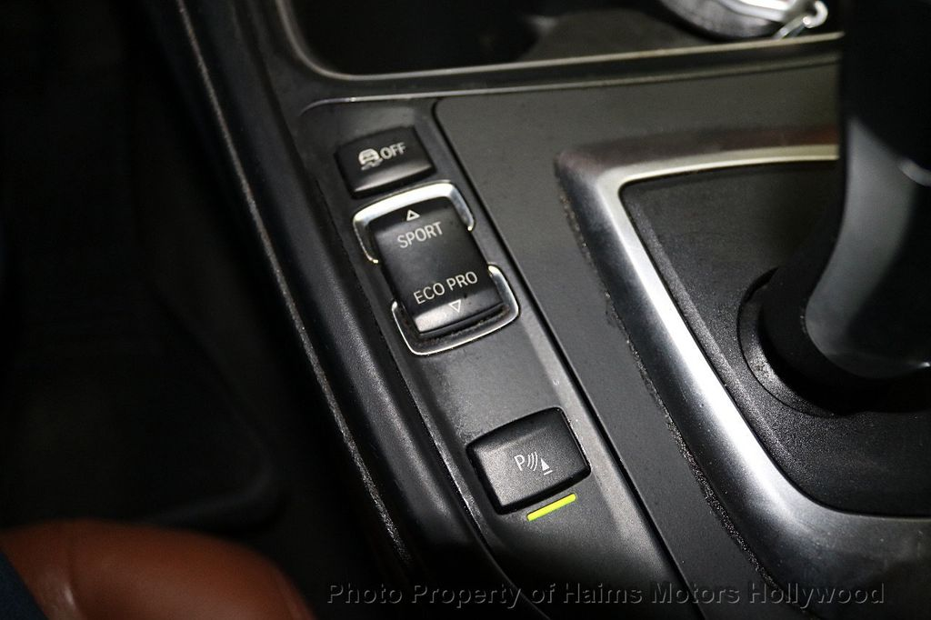 2015 BMW 3 Series 328i - 17848288 - 24