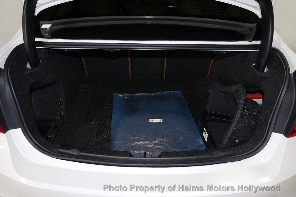 2015 BMW 3 Series 328i - 18143342 - 9