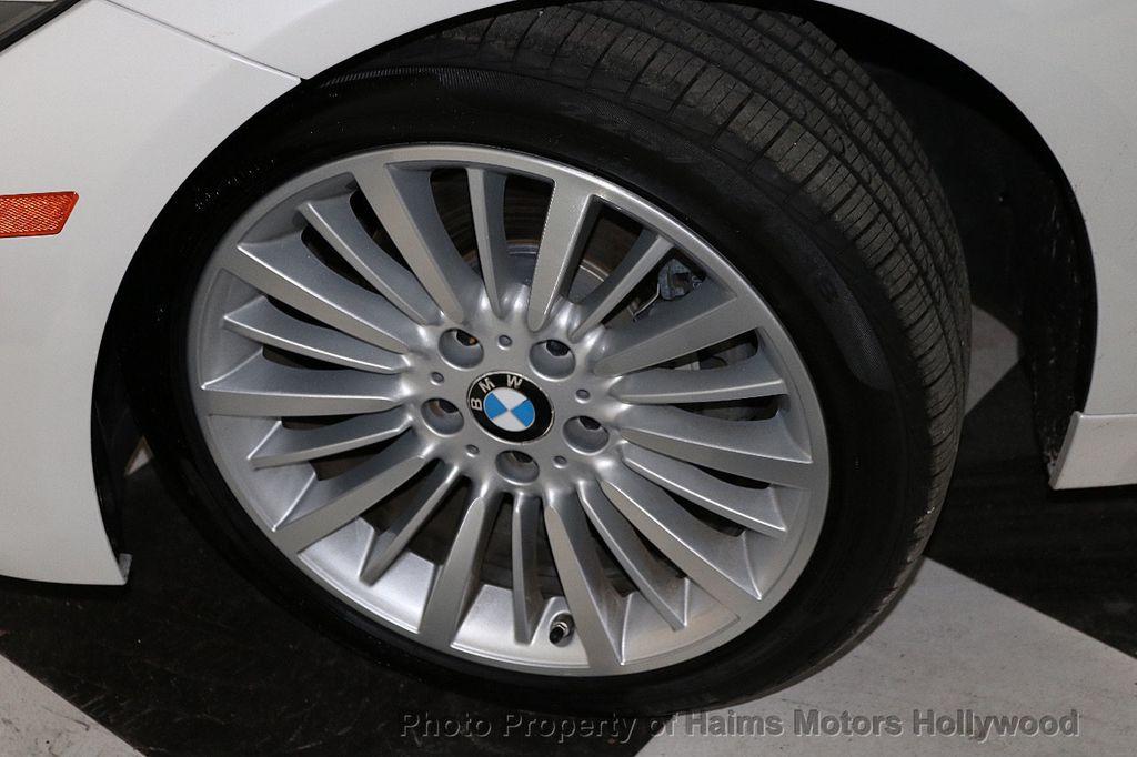2015 BMW 3 Series 328i - 18143342 - 33