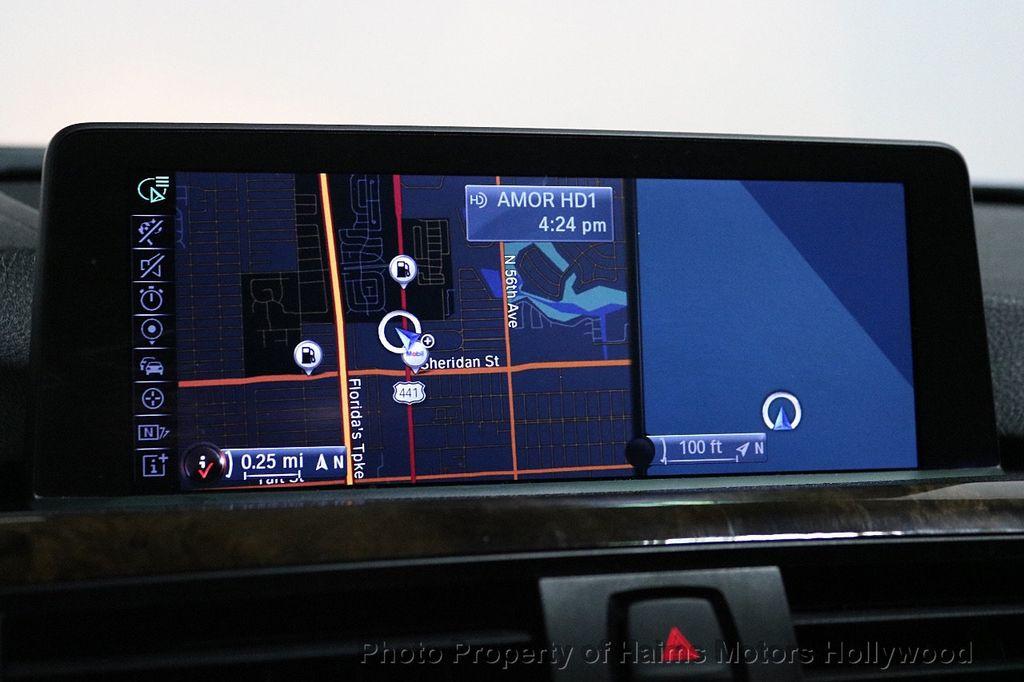 2015 BMW 3 Series 328i - 18365697 - 32