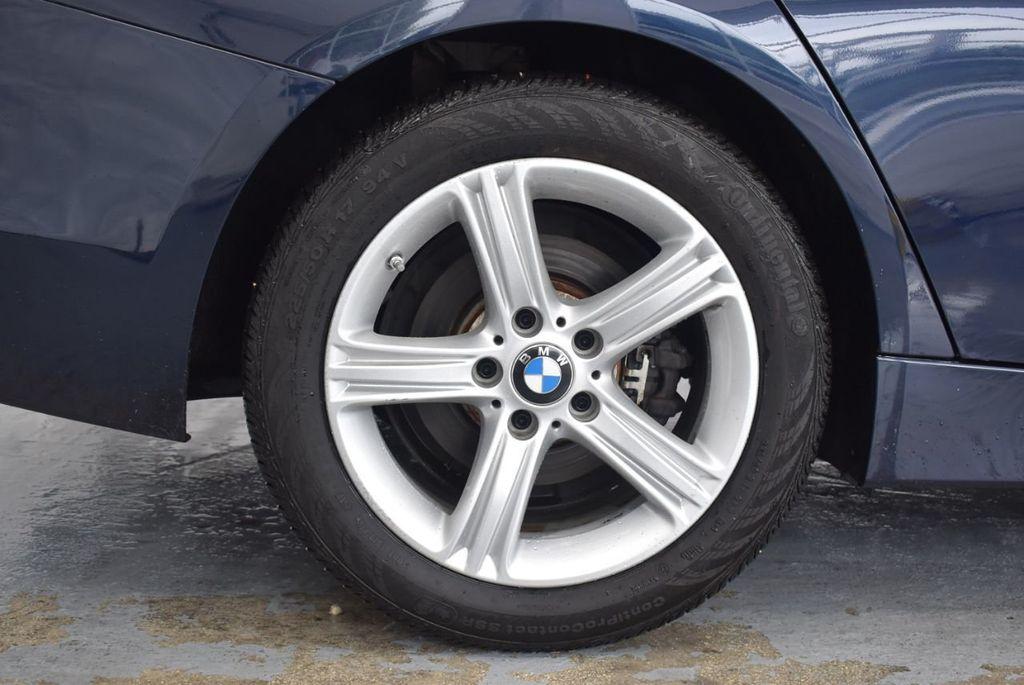 2015 BMW 3 Series 328i - 18387250 - 9