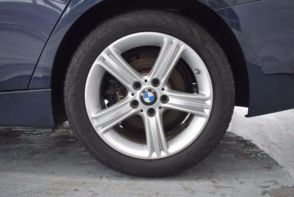 2015 BMW 3 Series 328i - 18387250 - 10