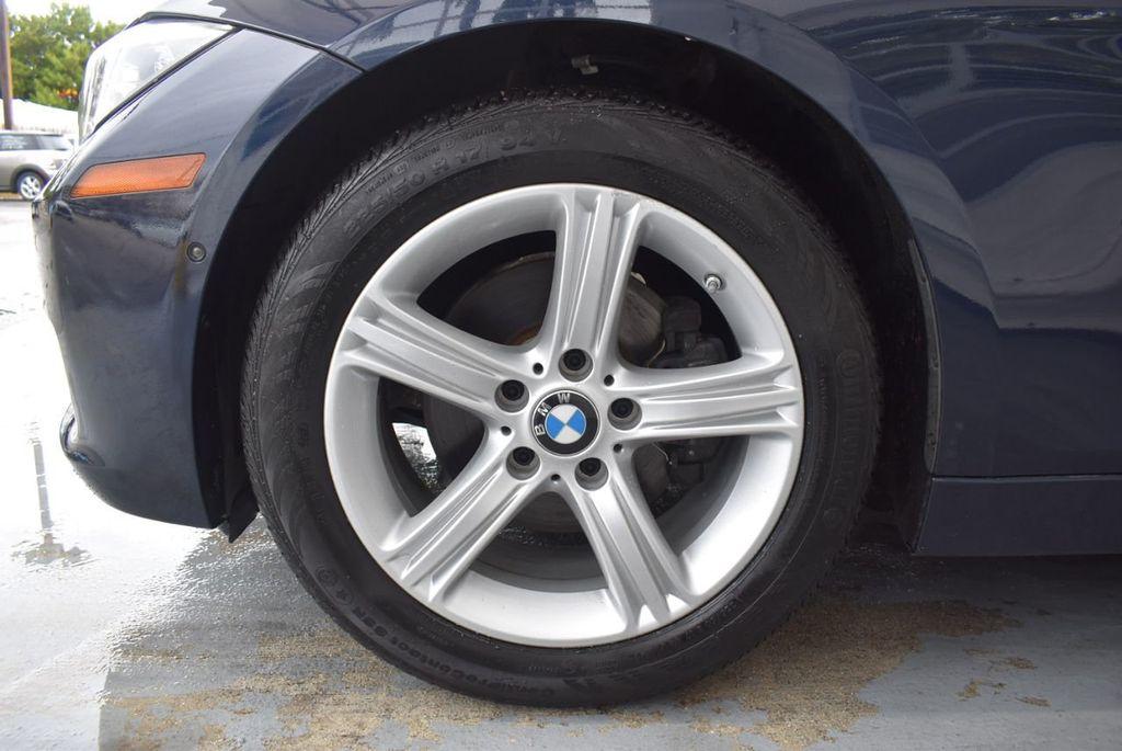 2015 BMW 3 Series 328i - 18387250 - 11