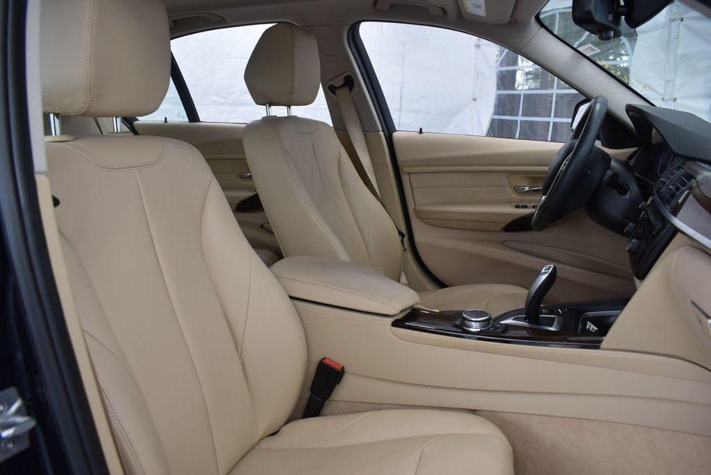 2015 BMW 3 Series 328i - 18387250 - 15