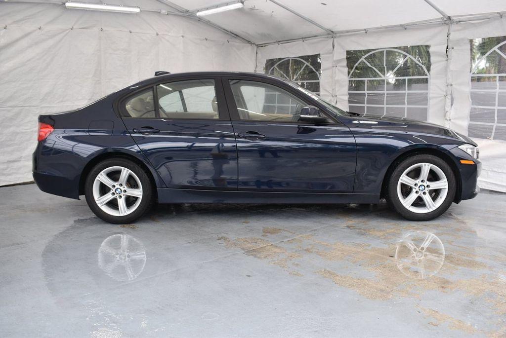 2015 BMW 3 Series 328i - 18387250 - 2