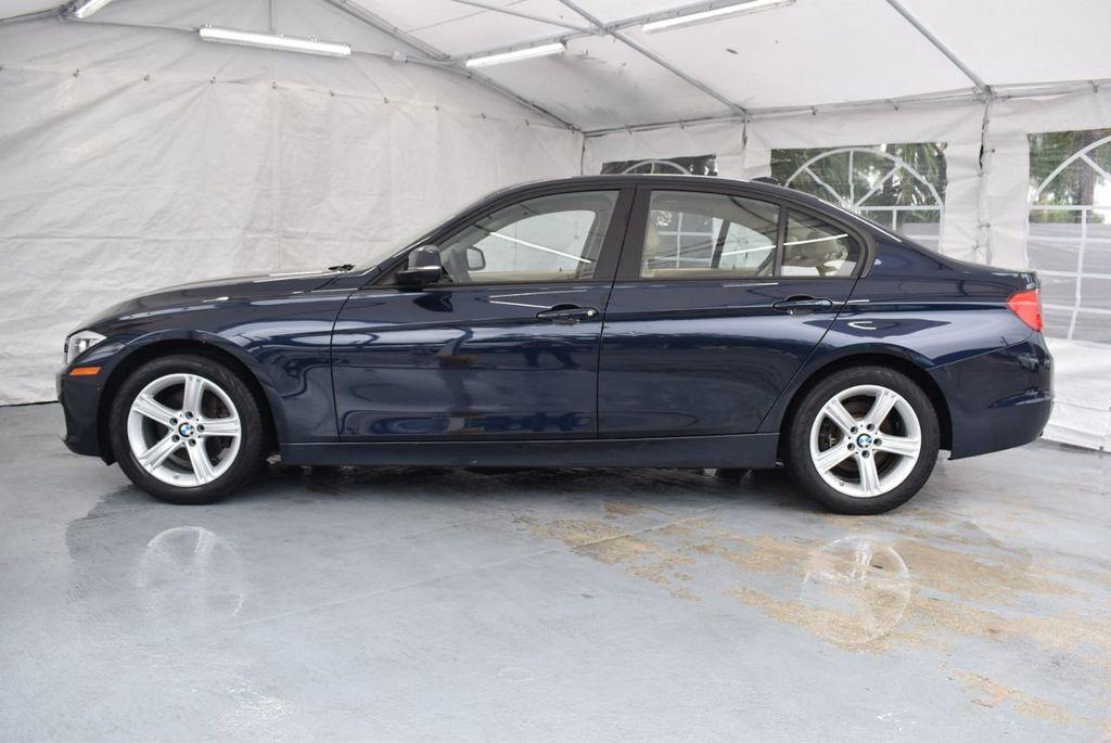 2015 BMW 3 Series 328i - 18387250 - 4