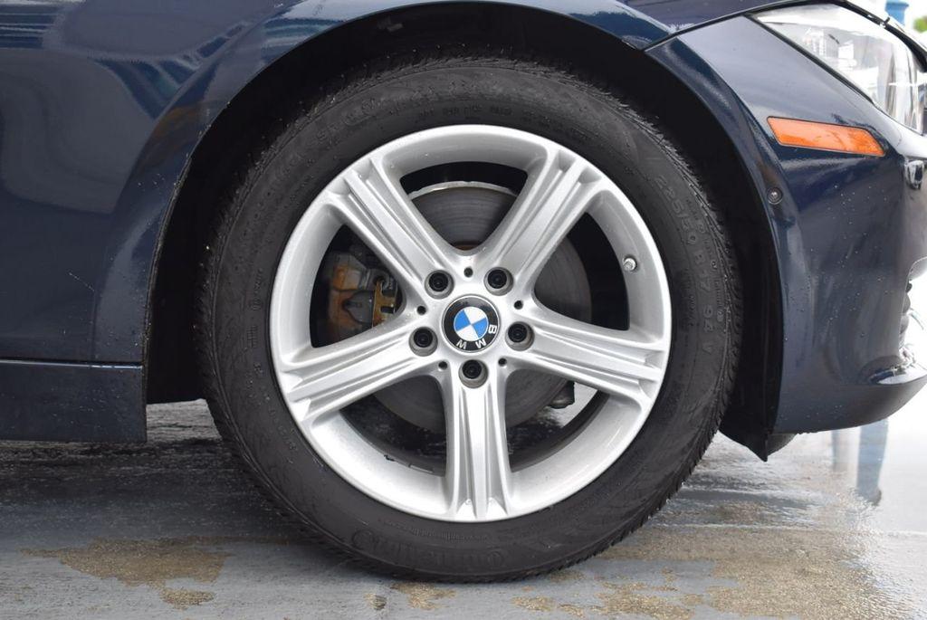 2015 BMW 3 Series 328i - 18387250 - 8