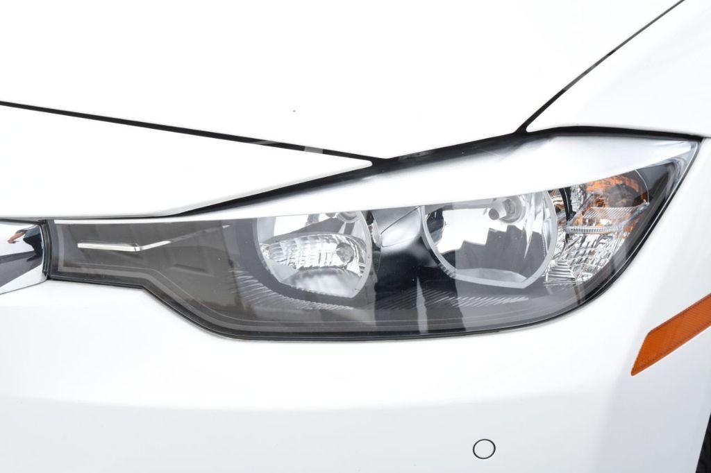 2015 BMW 3 Series 328i xDrive - 18346828 - 12