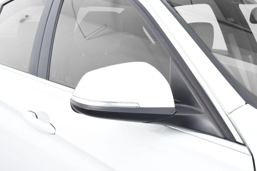 2015 BMW 3 Series 328i xDrive - 18346828 - 13
