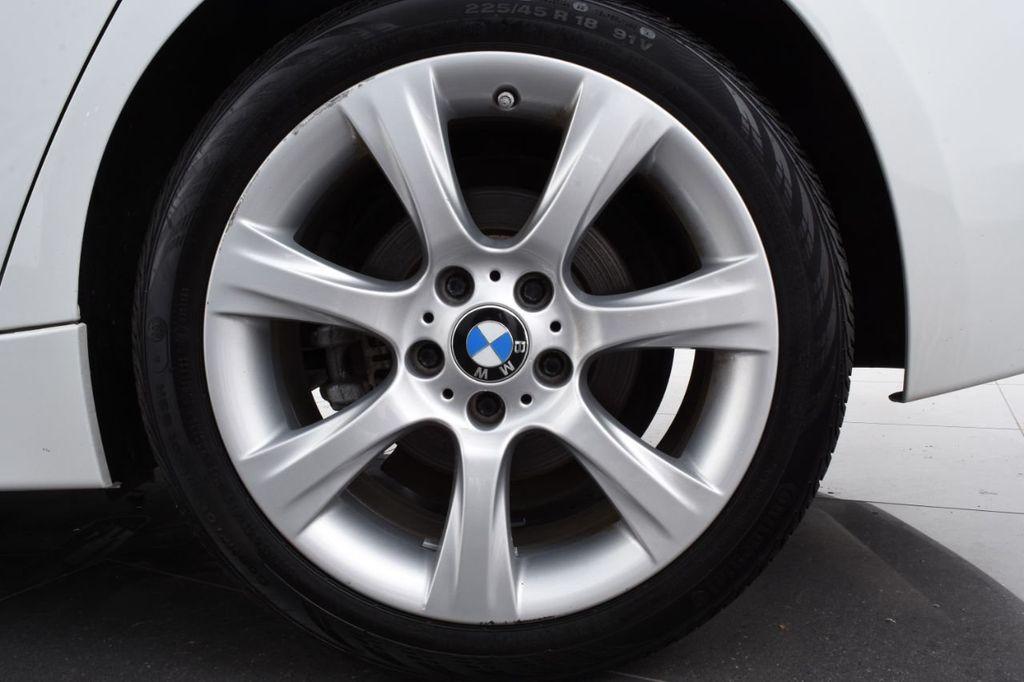 2015 BMW 3 Series 328i xDrive - 18346828 - 18