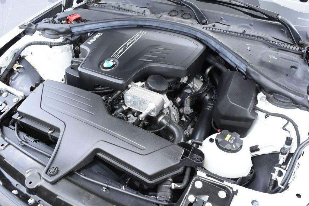 2015 BMW 3 Series 328i xDrive - 18346828 - 19
