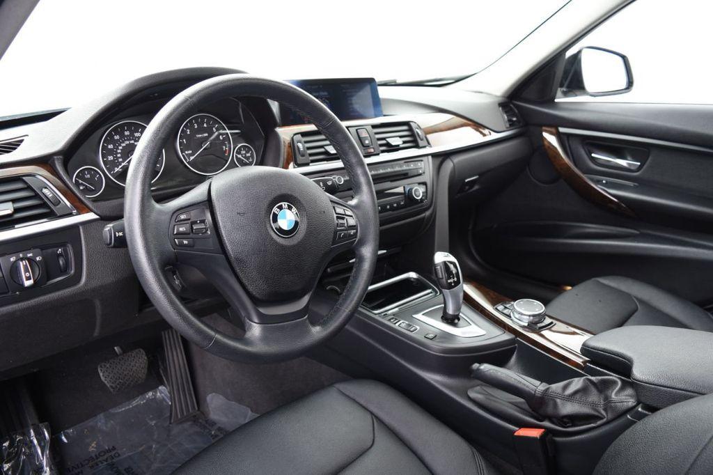 2015 BMW 3 Series 328i xDrive - 18346828 - 20
