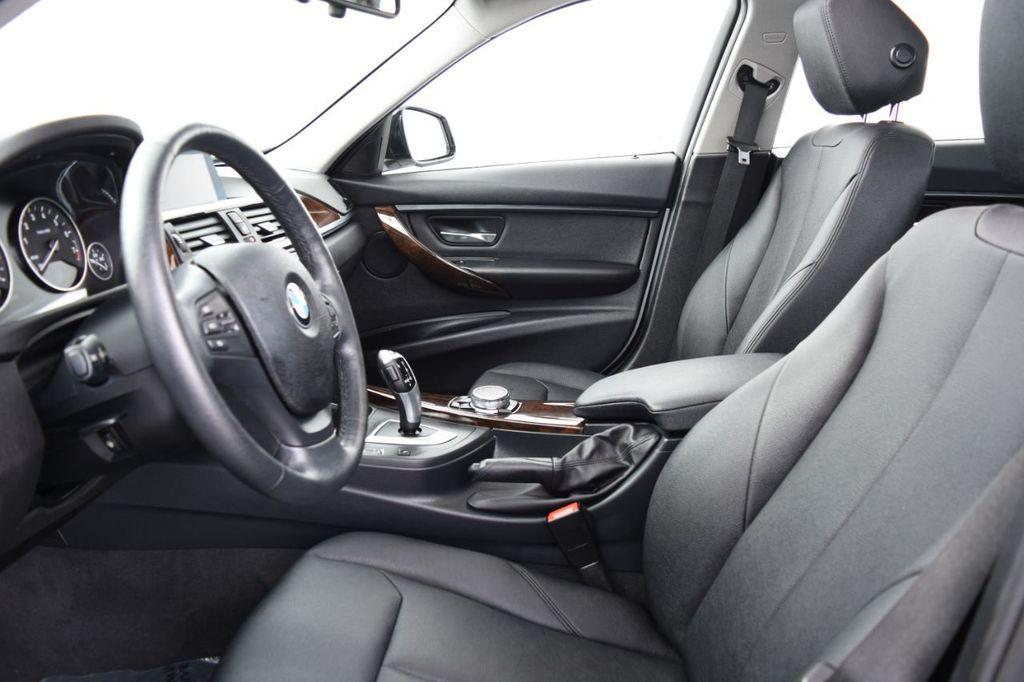 2015 BMW 3 Series 328i xDrive - 18346828 - 21