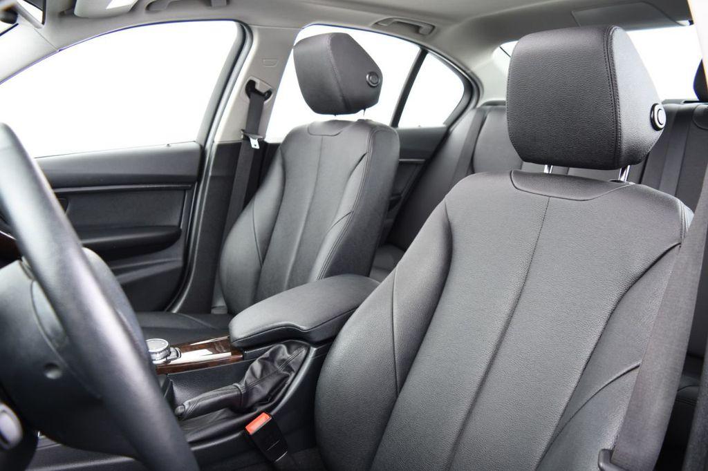 2015 BMW 3 Series 328i xDrive - 18346828 - 22