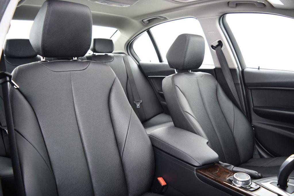 2015 BMW 3 Series 328i xDrive - 18346828 - 25