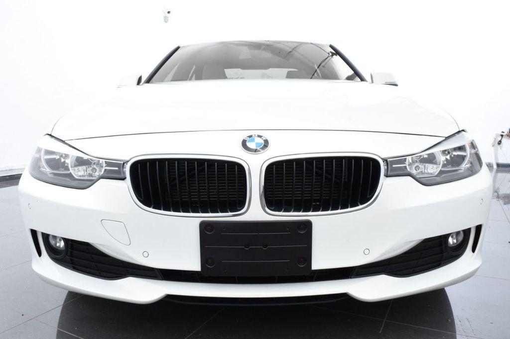 2015 BMW 3 Series 328i xDrive - 18346828 - 2