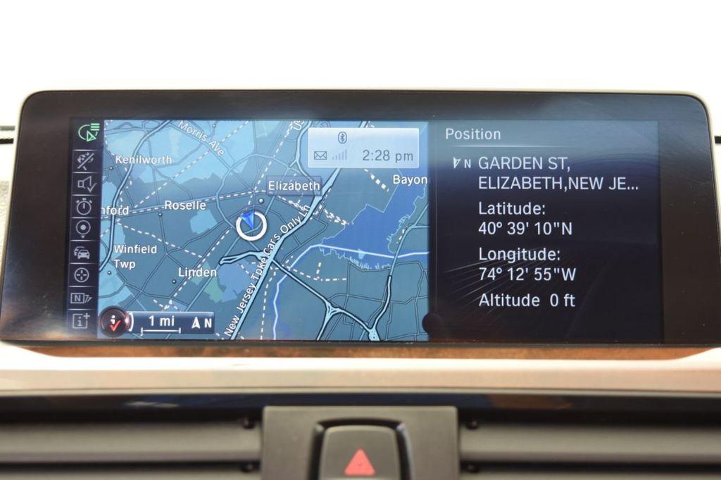 2015 BMW 3 Series 328i xDrive - 18346828 - 29